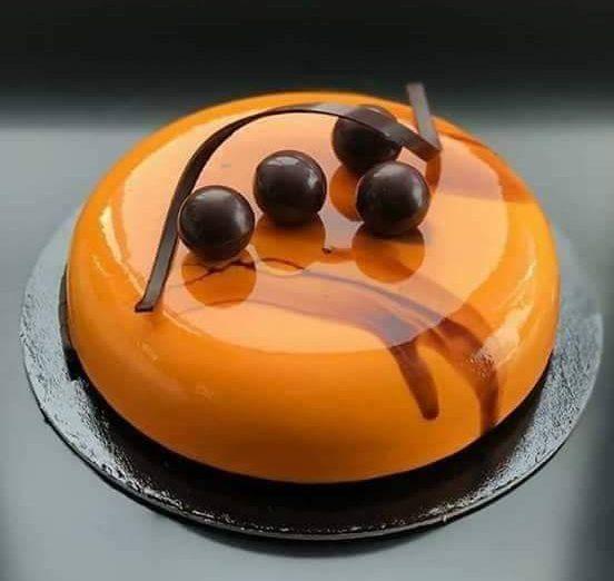 Best Cake Delivery in Janakpuri