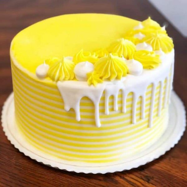 Cake Delivery in Okhla