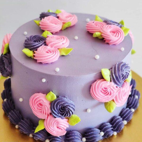 Cake Delivery in Saket