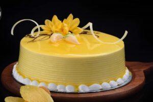 Cake Delivery in Lajpat Nagar