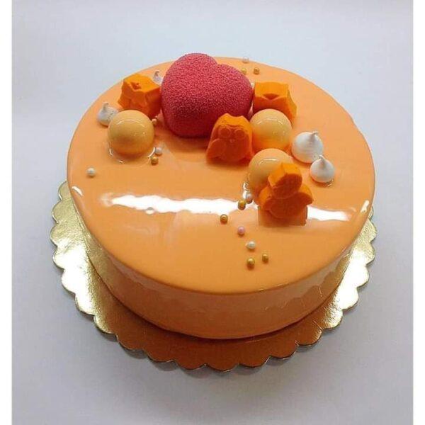 Cake Delivery in Karol Bagh